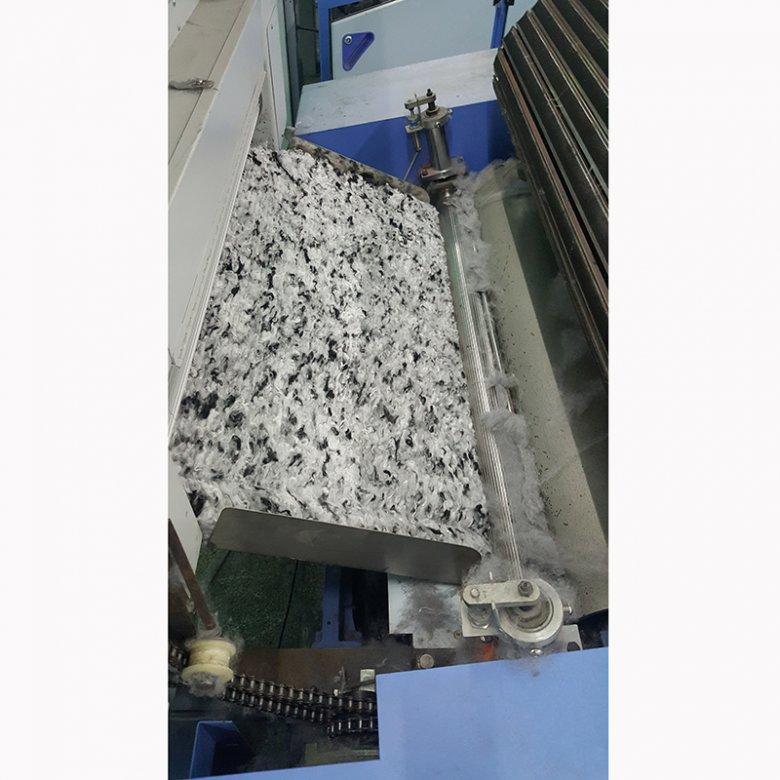 棉箱匀整改造-3